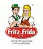 Fritz-Frida-LOGO-WEB