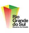 governo rs 02