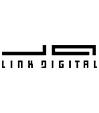 link digital