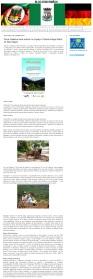 21-09-12-Blog Dois Irmãos-Walachai em Dois Irmãos