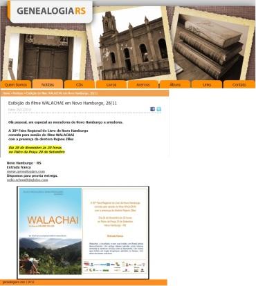 25-11-12-Genealogia RS-Walachai em NH
