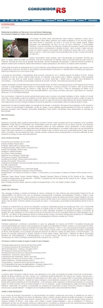 27-11-12-Consumidor RS-Walachai emNH