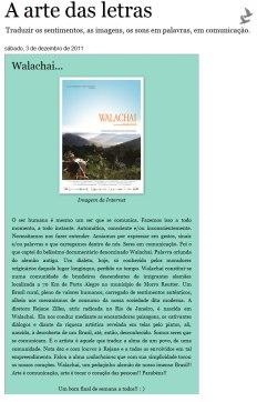 aartedasletras_03.12.2011