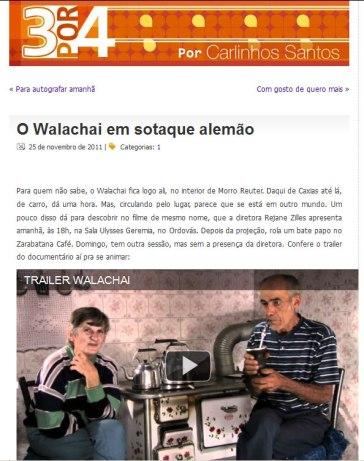 blog3por4_25.11.2011