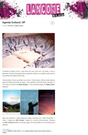 bloglancome_18.11.2011