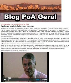 blogpoageral_10.11.2011
