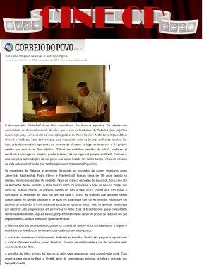 cinecp_27.11.2011