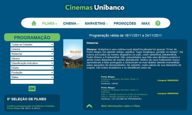 cinemasunibanco_18.11.2011