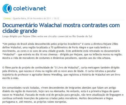 coletivanet_09.11.2011