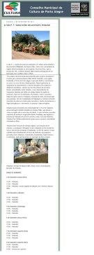 conselhoculturapoa_03.11.2011