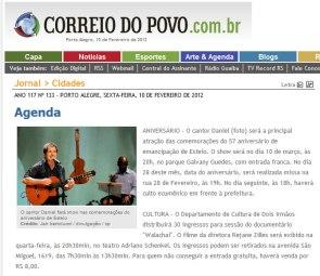 correiodopovo.com.br_10.02.2012