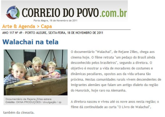 correiodopovo_18.11.2011