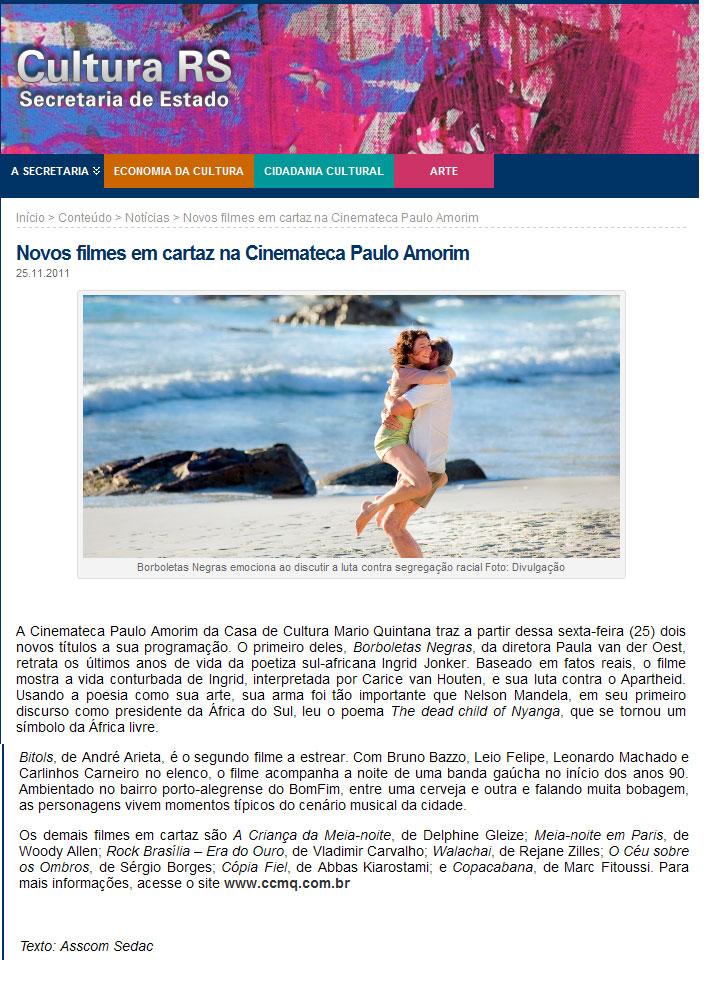 culturars_25.11.2011