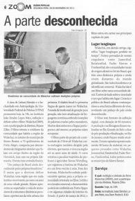 diariopopular_28.11.2011