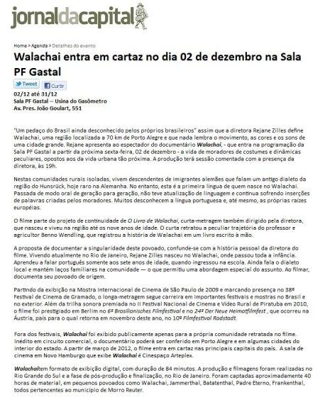 jornaldacapital_02.12.2011