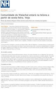 jornalnh_17.11.2011