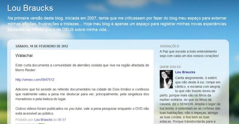 loubraucks_18.02.2012