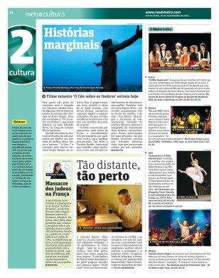 metro_18.11.2011