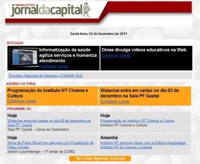 newsletterjornaldacapital_02.12.2011