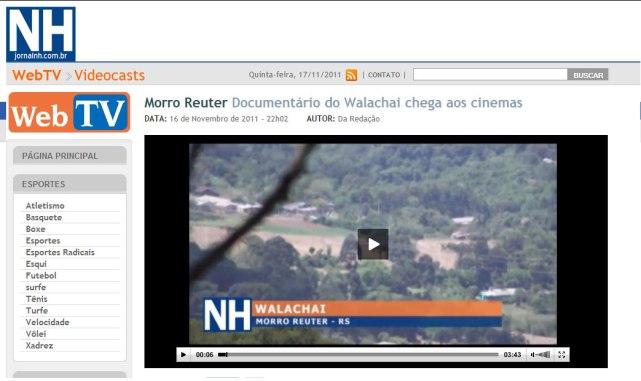 nh_webtv_17.11.2011