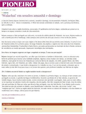 pioneiro_25.11.2011