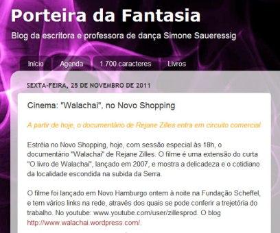 porteiradafantasia_25.11.2011