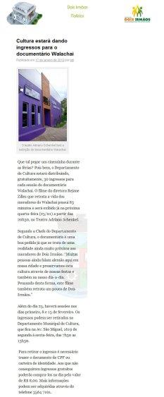 pref_doisirmaos_17.01.2012