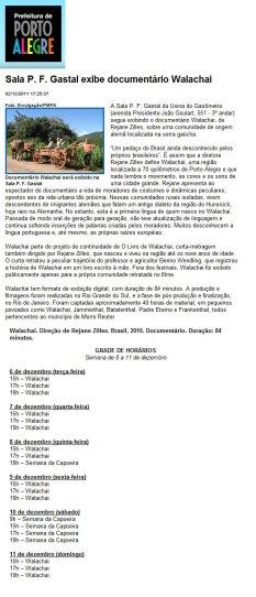 prefportoalegre_02.12.2011