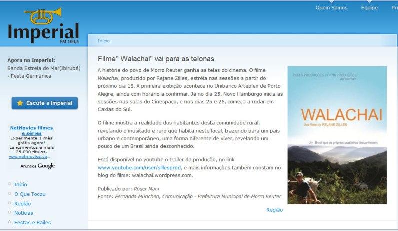 radioimperial_17.11.2011