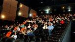 DSC_4075 - Filme WALACHAI - Maio 2013 Foto CRISTINA GRANATO