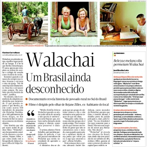 Walachai-page-001