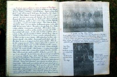 post_manuscrito1
