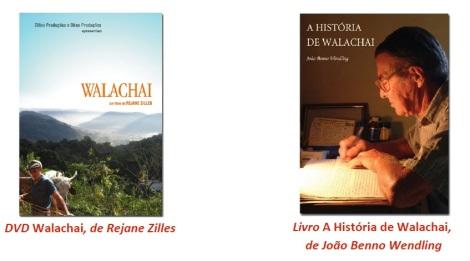 capas livro e dvd